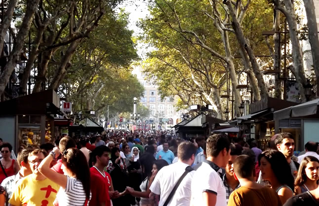 blog-do-xan-barcelona-las-ramblas