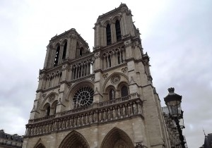 blog-do-xan-franca-paris-catedral-notre-dame-1