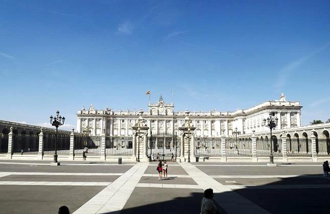 post-blog-do-xan-madrid-espanha-palacio-real