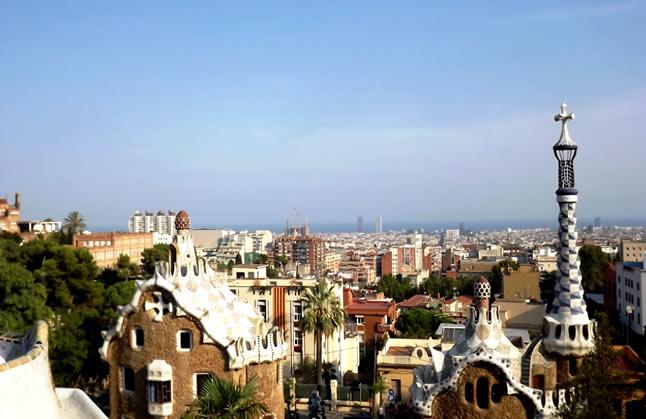 blog-do-xan-espanha-barcelona-parc-guell