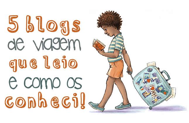 blog-do-xan-blogs-viagem