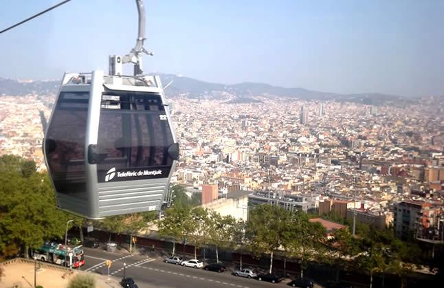 blog-do-xan-espanha-barcelona-montjuic